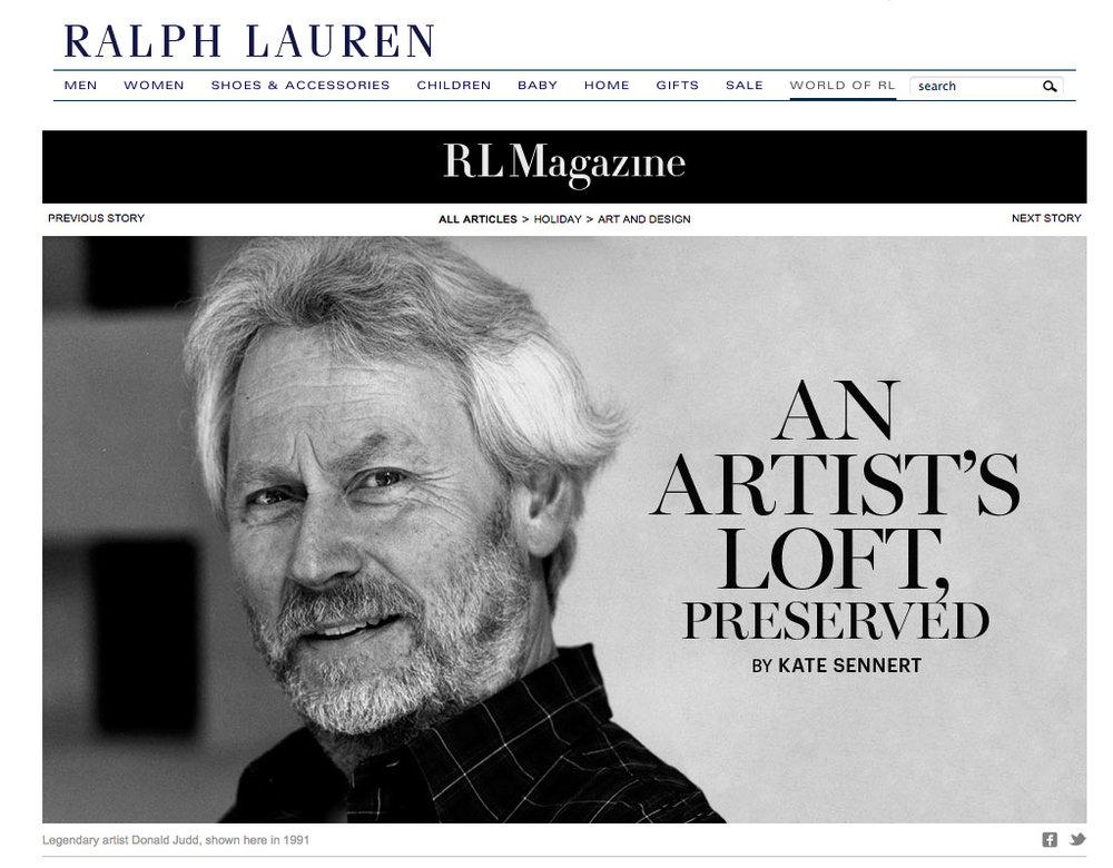 An-Artist's-Loft,-Preserved---Ralph-Lauren-Magazine_01.jpg