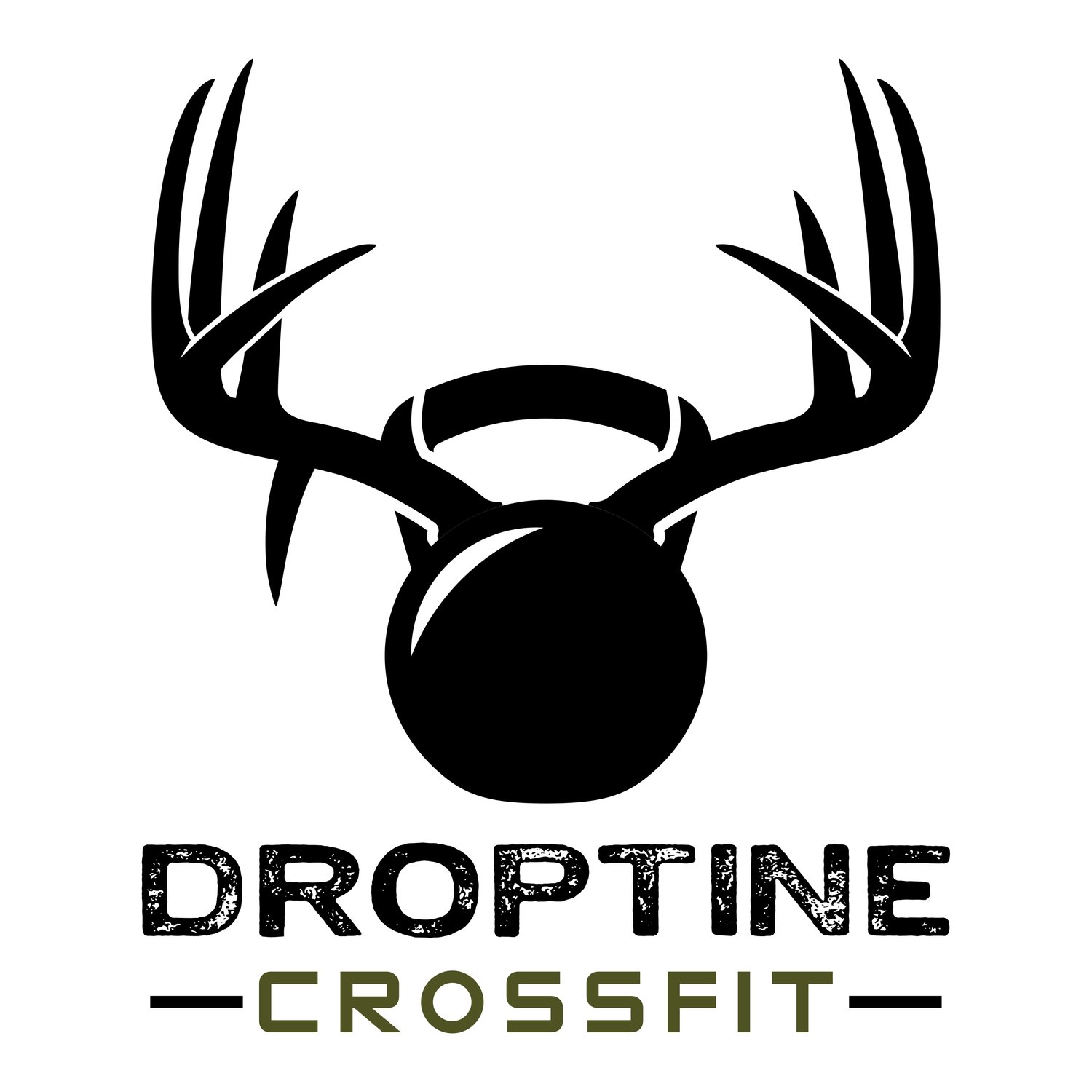 Droptine CrossFit