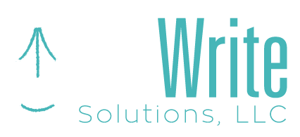 OutWrite Solutions