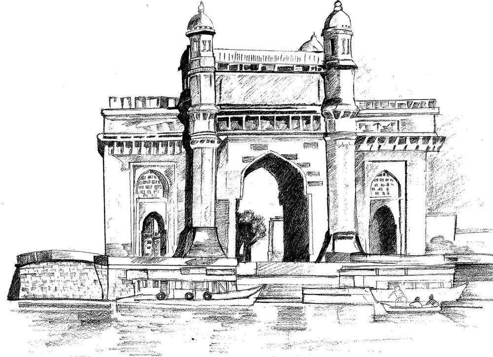 India_Gate.jpg