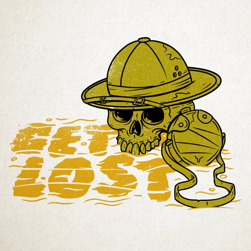got-lost.jpg