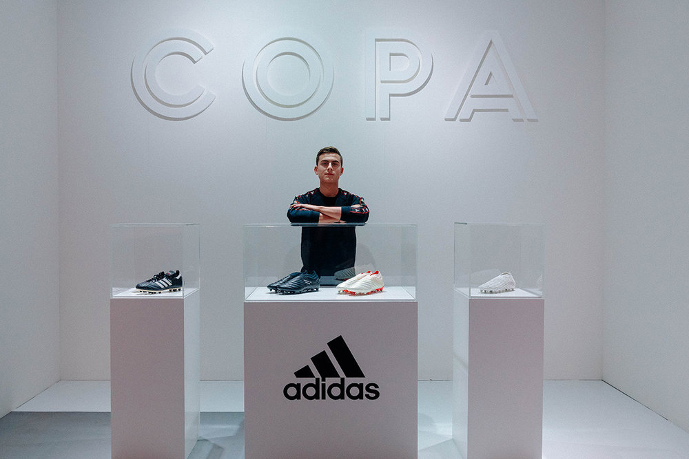 adidas-copa-19-launch-design-roundup-main-1200x800.jpg