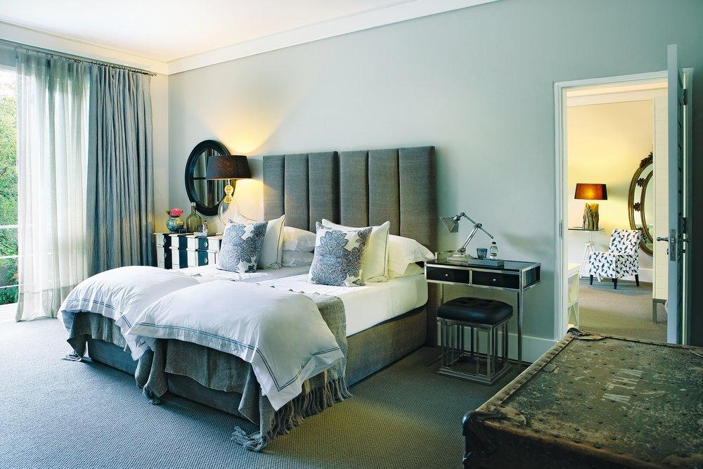 AtholPlace Hotel - Deluxe Suite (twin interleading).JPG