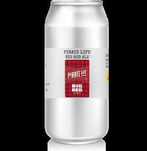 Canimals Porters Liquor Ryde