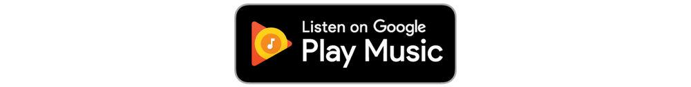 Listen_On_Google_Play_Music.jpg