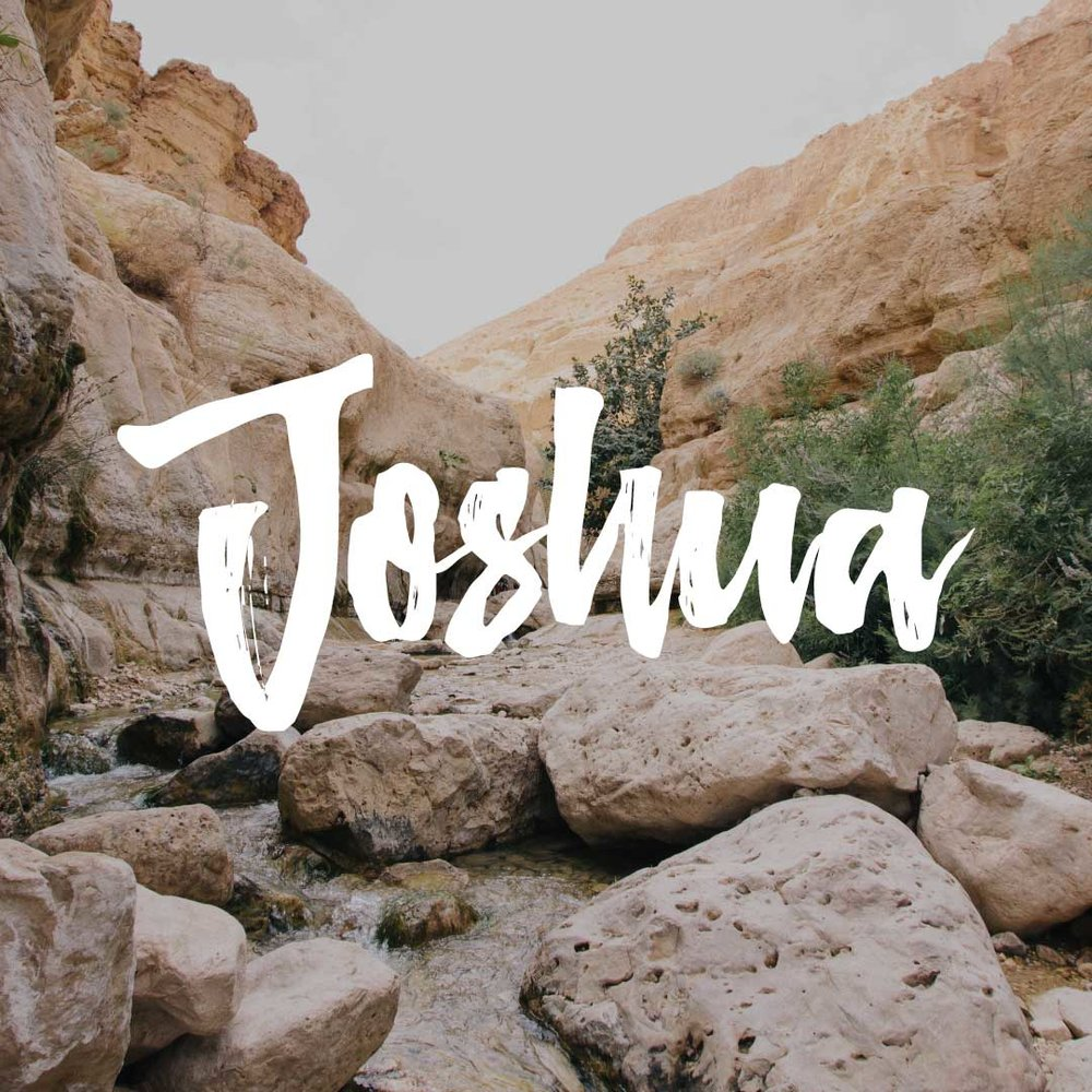 Joshua_Web.jpg