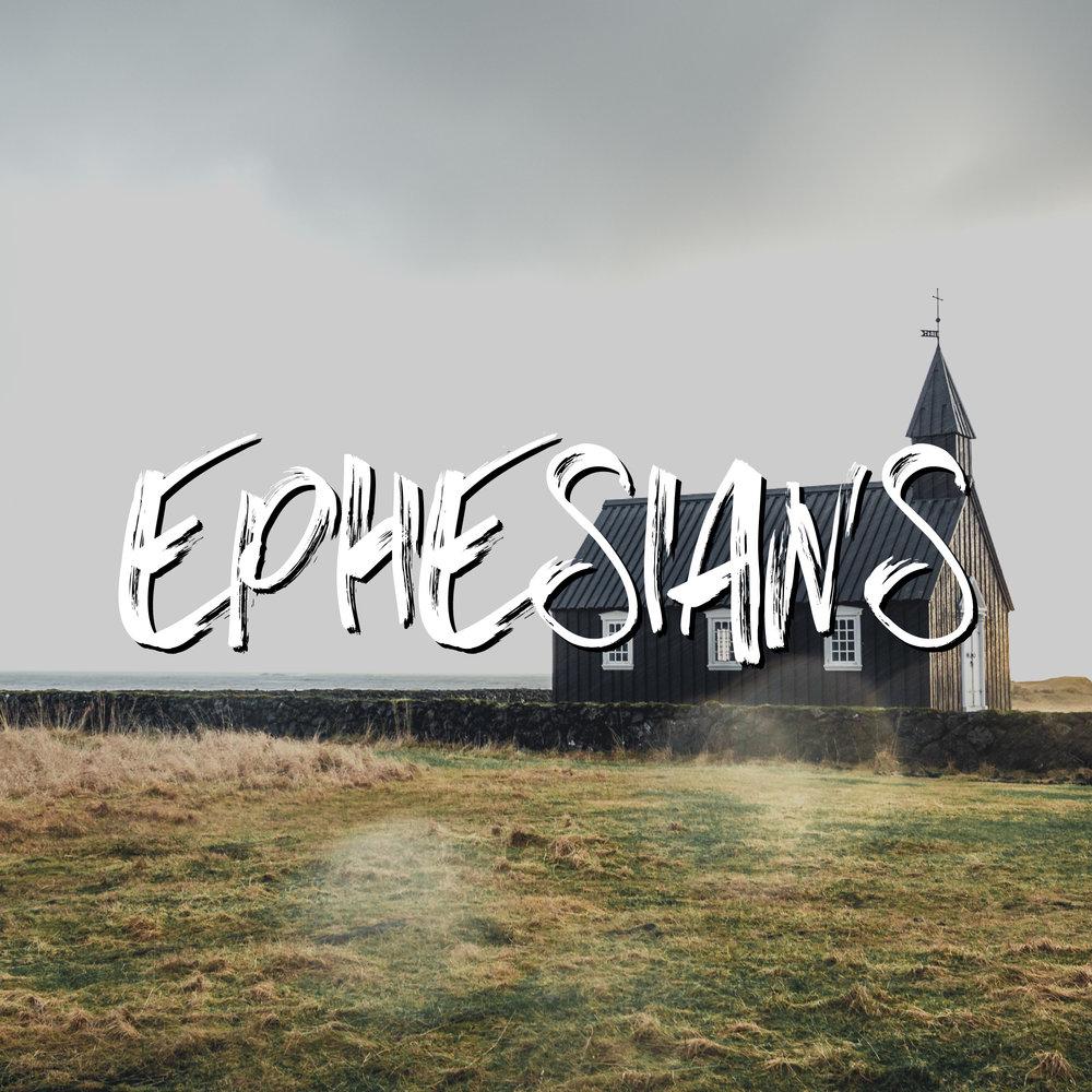 Ephesians-Website-Graphics.jpg
