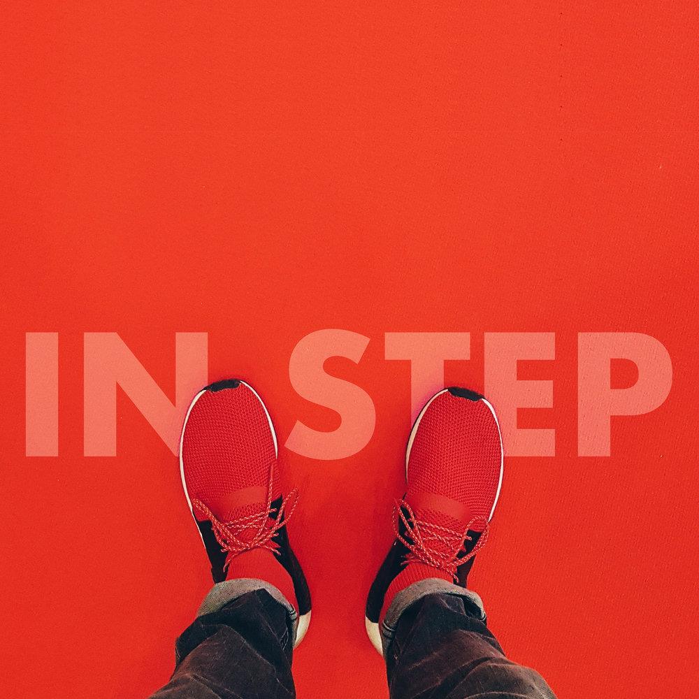 River-Fellowship_In-Step.jpg