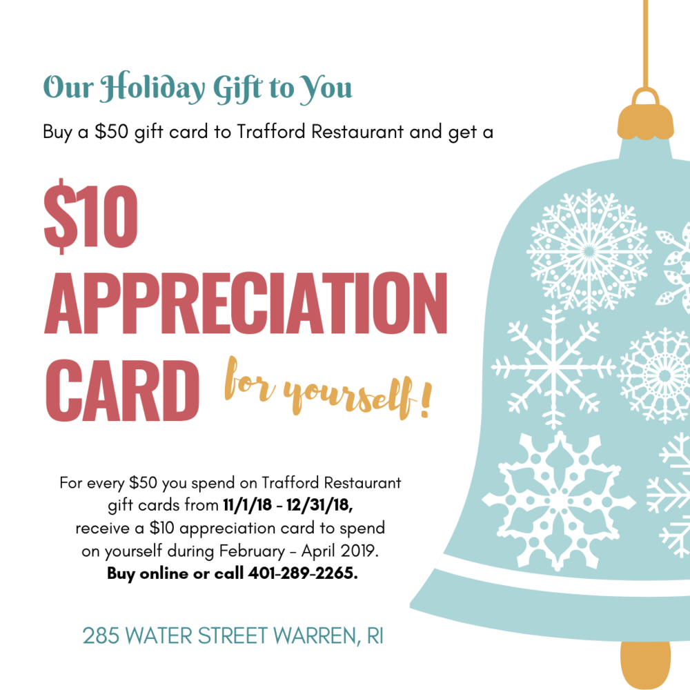 Trafford Gift Card Promotion 2018-19  - insta.png