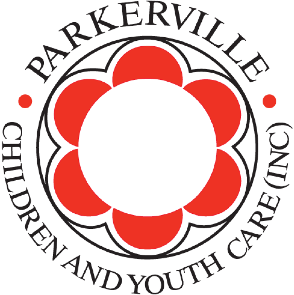 parkerville-cyc-logo-no-white-background (2).png