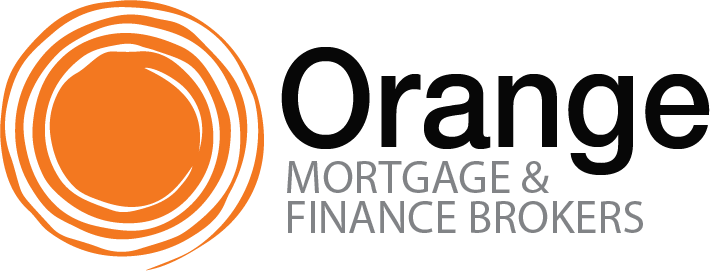 Orange-Mortgage-and-Finance-Brokers-Logo-transparent-sm.png
