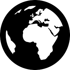 iconmonstr-globe-6-240.png