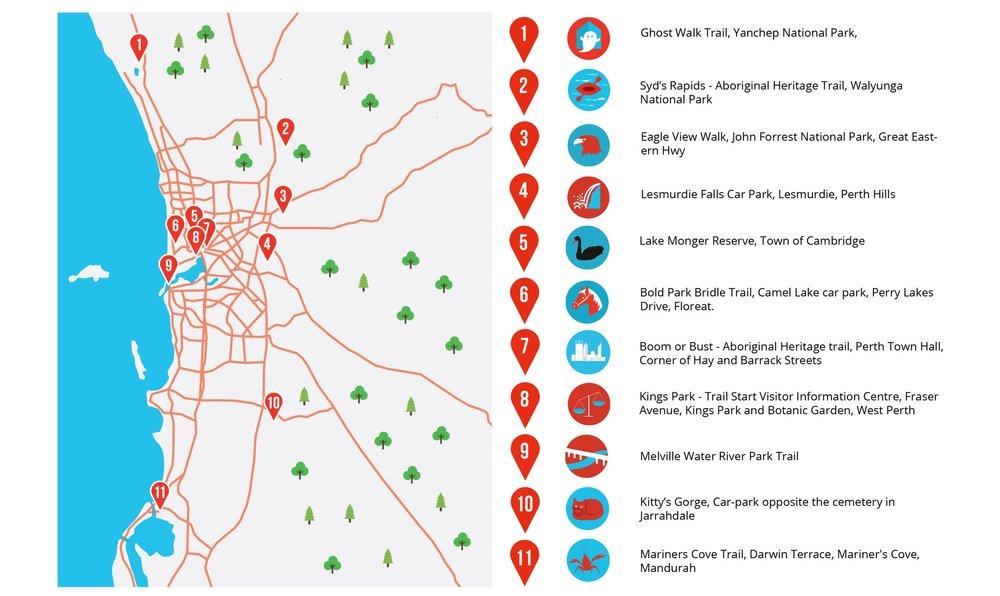 trails info.jpg