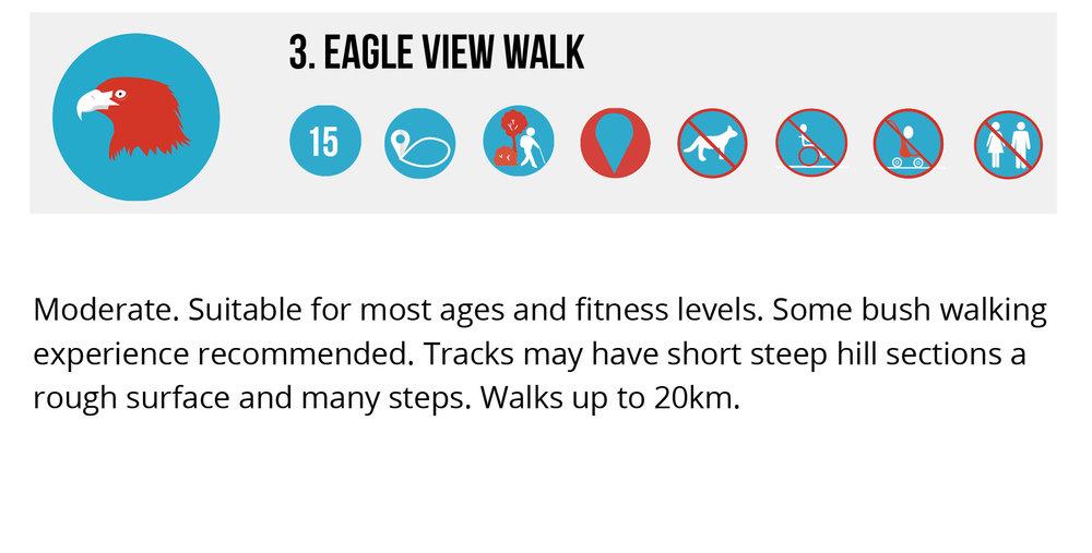 http://trailswa.com.au/trails/eagles-view-walk