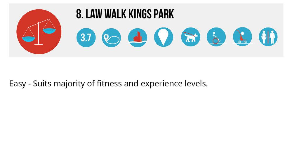 http://trailswa.com.au/trails/law-walk-and-lotterywest-federation-walkway