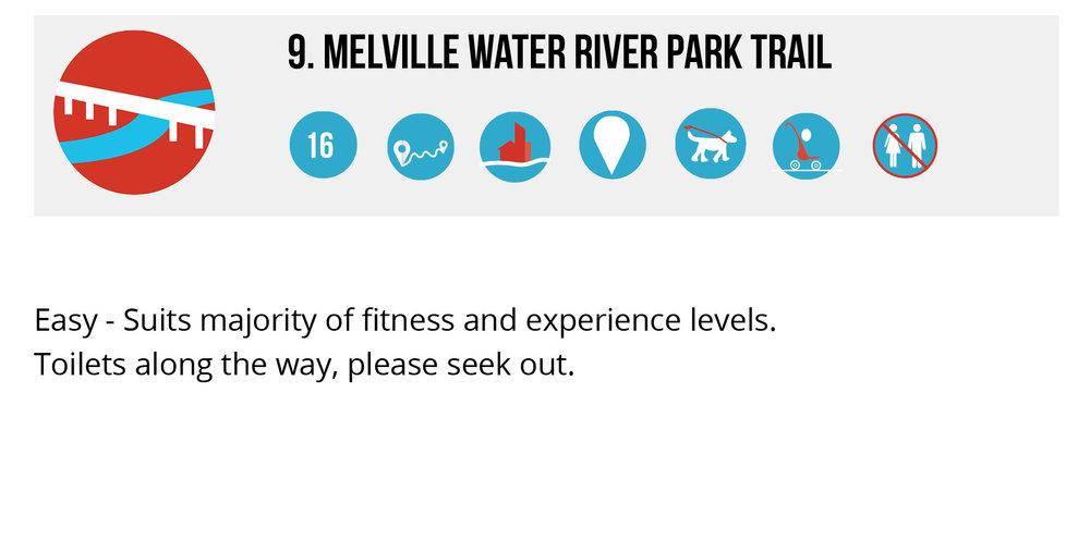 http://trailswa.com.au/trails/melville-water-riverpark-trail