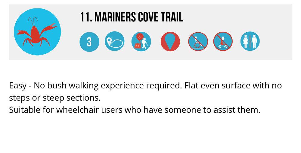 http://trailswa.com.au/trails/mariners-cove-trail