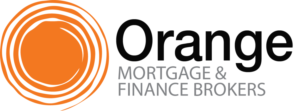 Orange Mortgage and Finance Brokers Logo - transparent.png