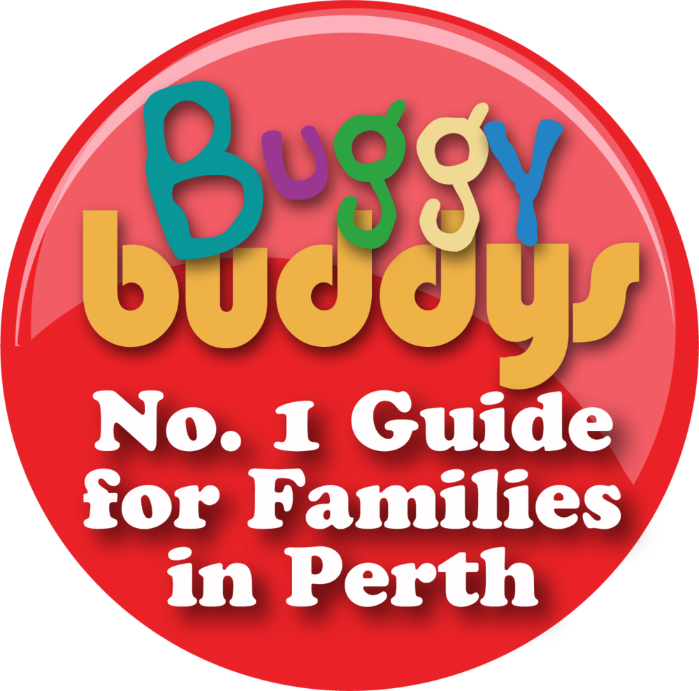 buggybuddy no 1 guide.png