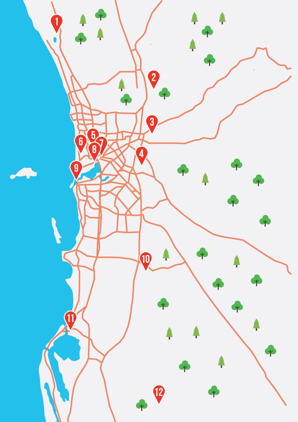 Map-12-trails.jpg