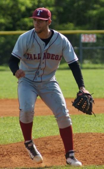 Talladega College