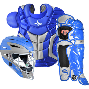all-star-system-seven-baseball-catcher-s-gear-set-47.jpg