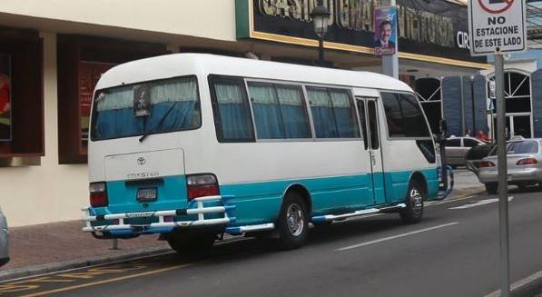 EDUARDO+FERREIRA+-+Bus+transportation.jpg