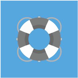 lifesaver-blue copy.png