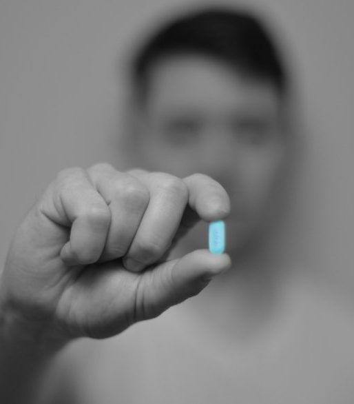 Our Mission - PAN (PrEPaccessNOW Inc) is a not-for-profit Incorporated Association, that aims to lead the way in Australia and the world in contributing to the end of HIV by improving access to PrEP (pre-exposure prophylaxis) for those who need it as well as access to treatment and reducing stigma for people living with HIV.