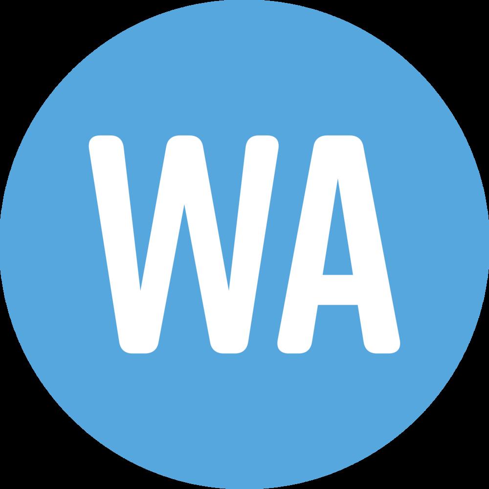 states-wa.png