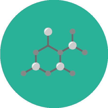 molecule-green.png