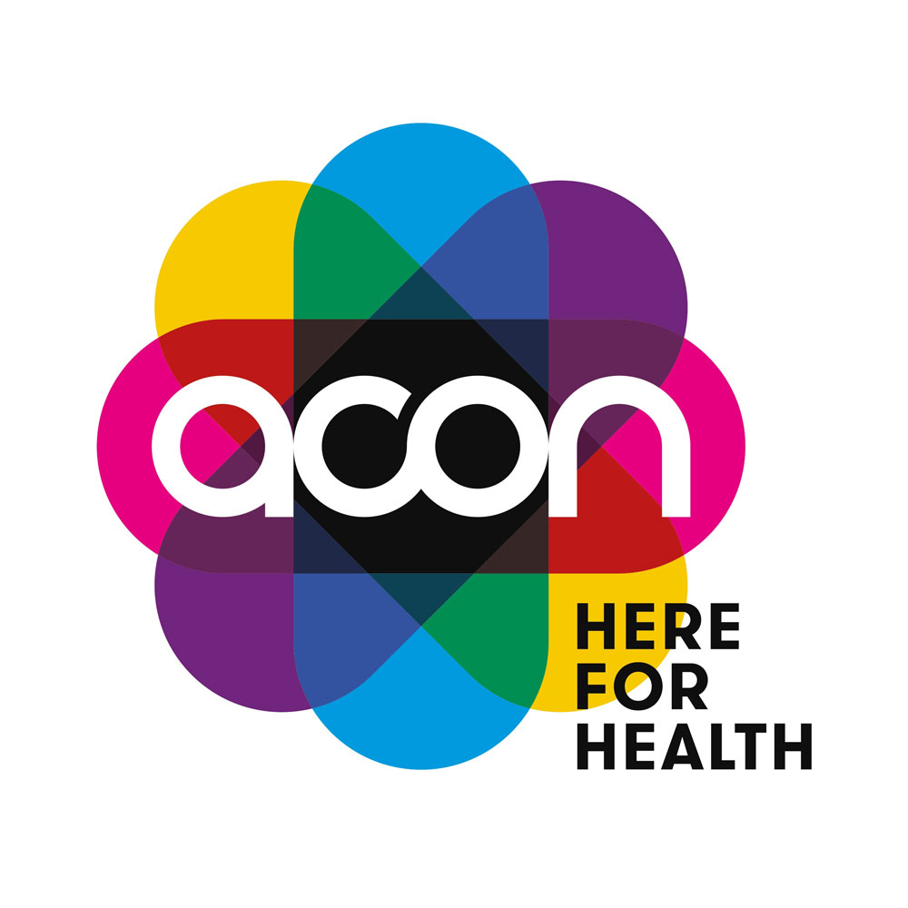 acon.jpg
