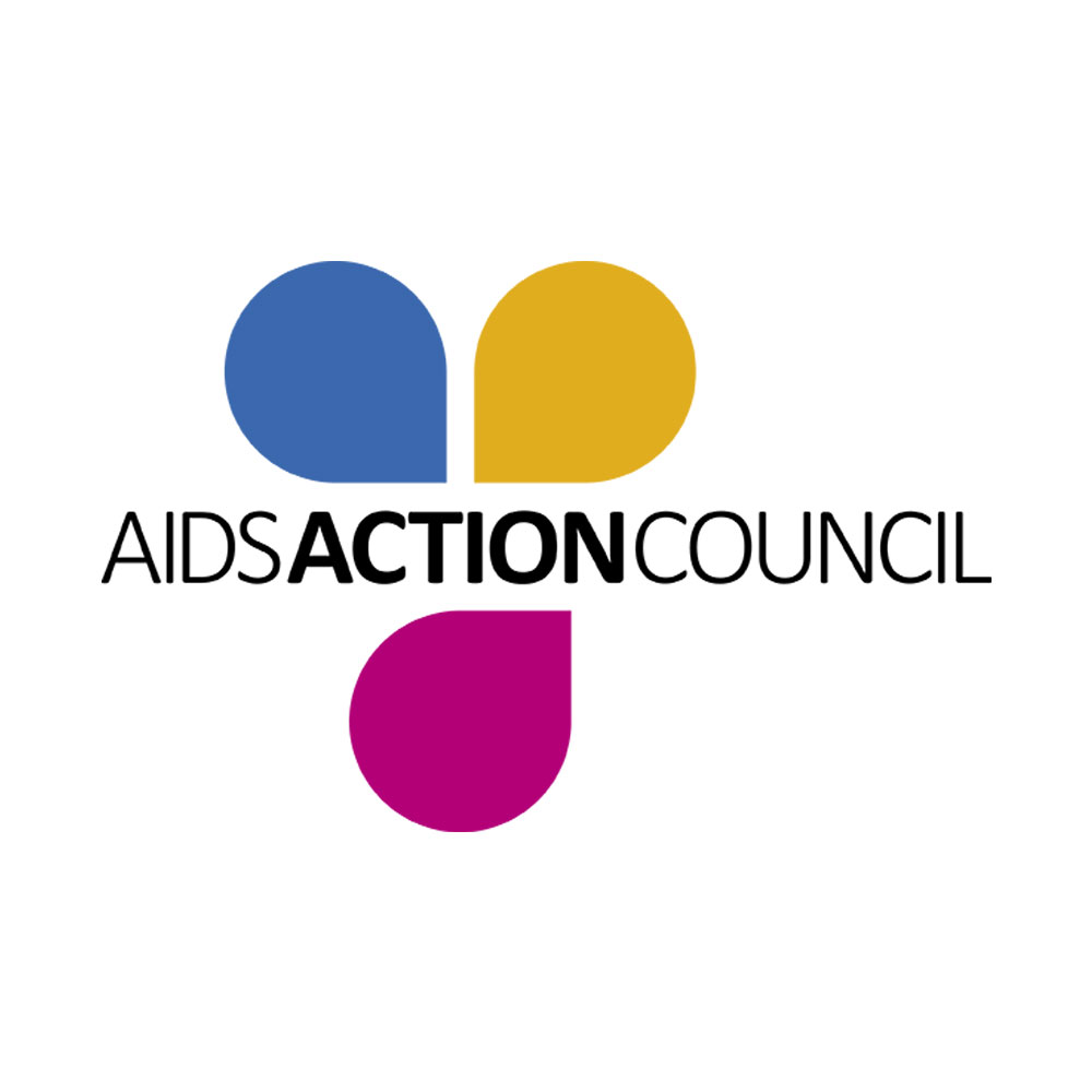 aids-action-council.jpg