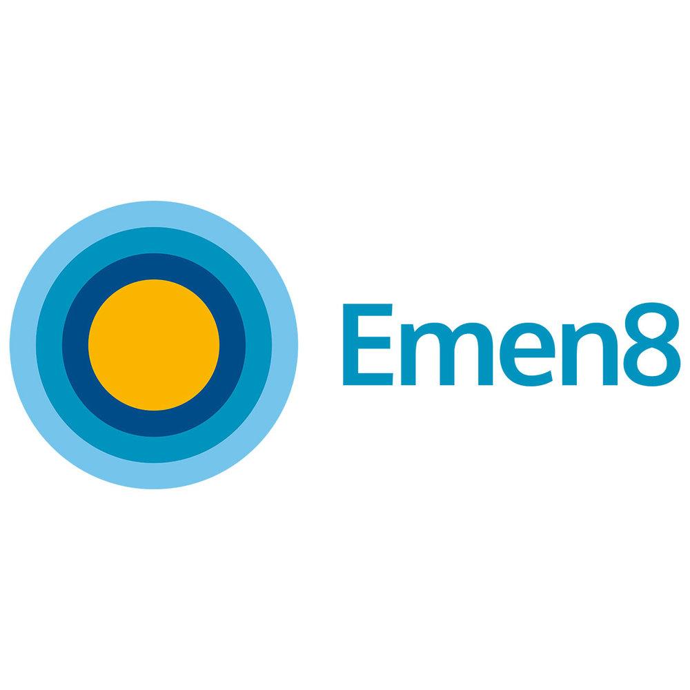 Emen8.jpg