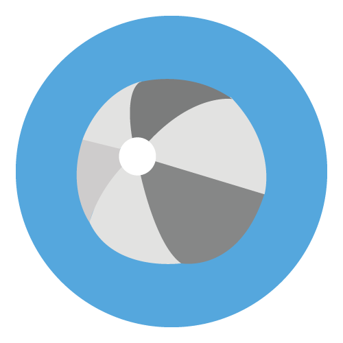 beach-ball-blue.png