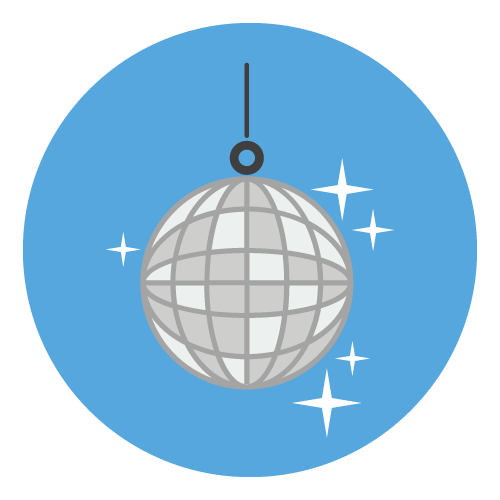 disco-dosing-icon.png