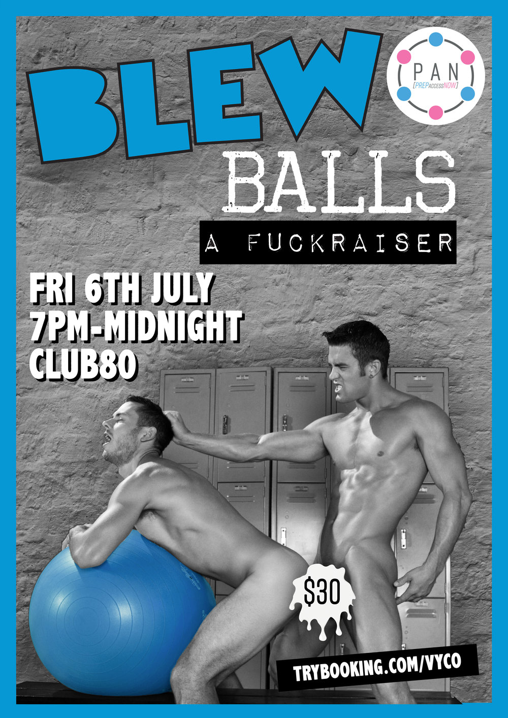BLEW-Balls.jpg
