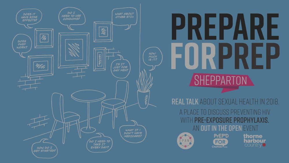 shepparton-prepare-over.png