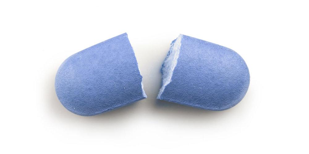 broken-prep-pill.jpg