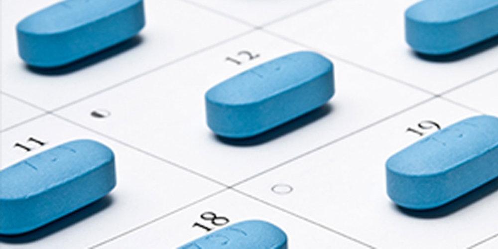 daily-prep-calendar.jpg