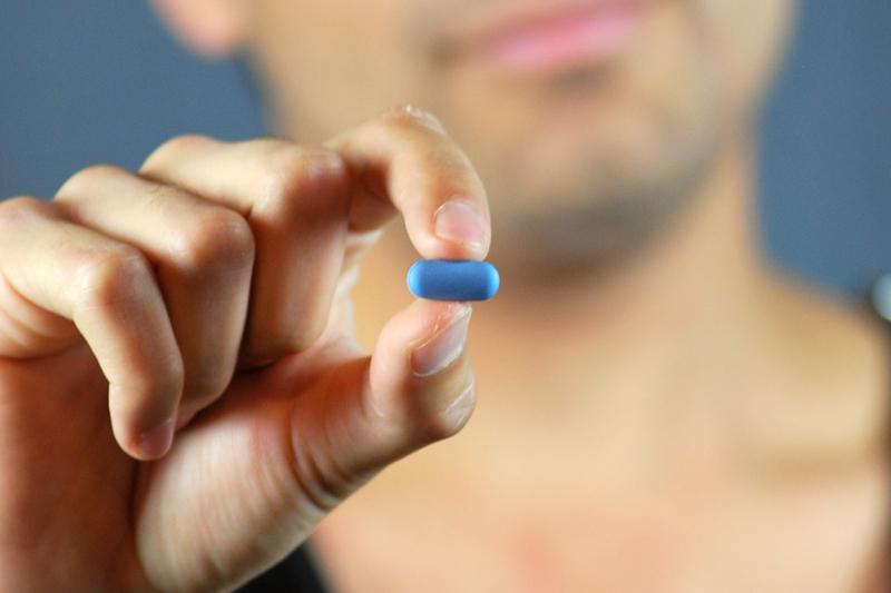 prep-pill.jpg
