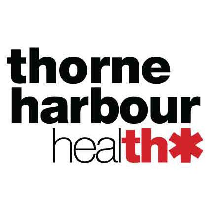 THH-logo-square.jpg