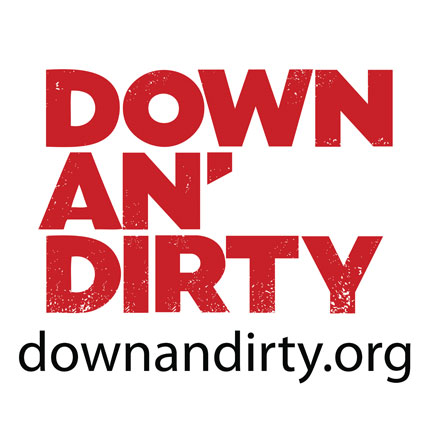 dnd-new-square-logo.jpg
