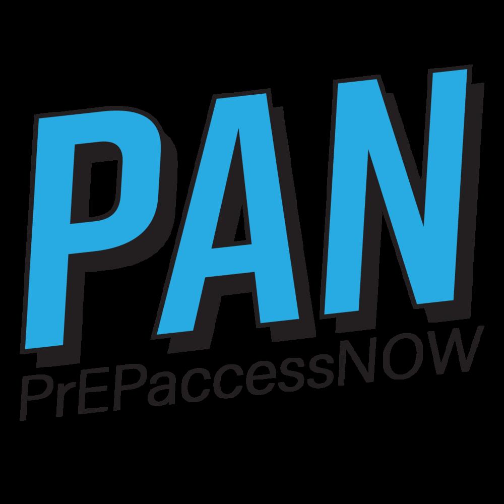 new-pan-logo-1080.png