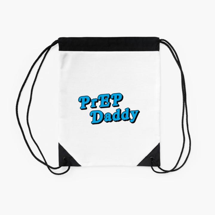 prep-daddy-backpack.jpg