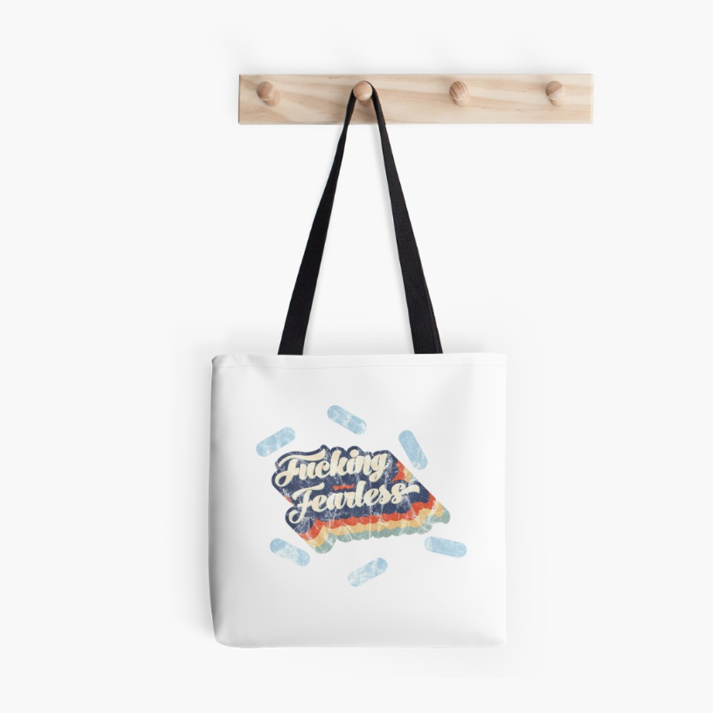 fearless-tote.png