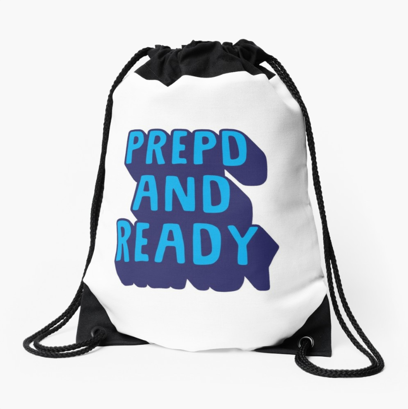 PrEPd-and-ready-bag.PNG