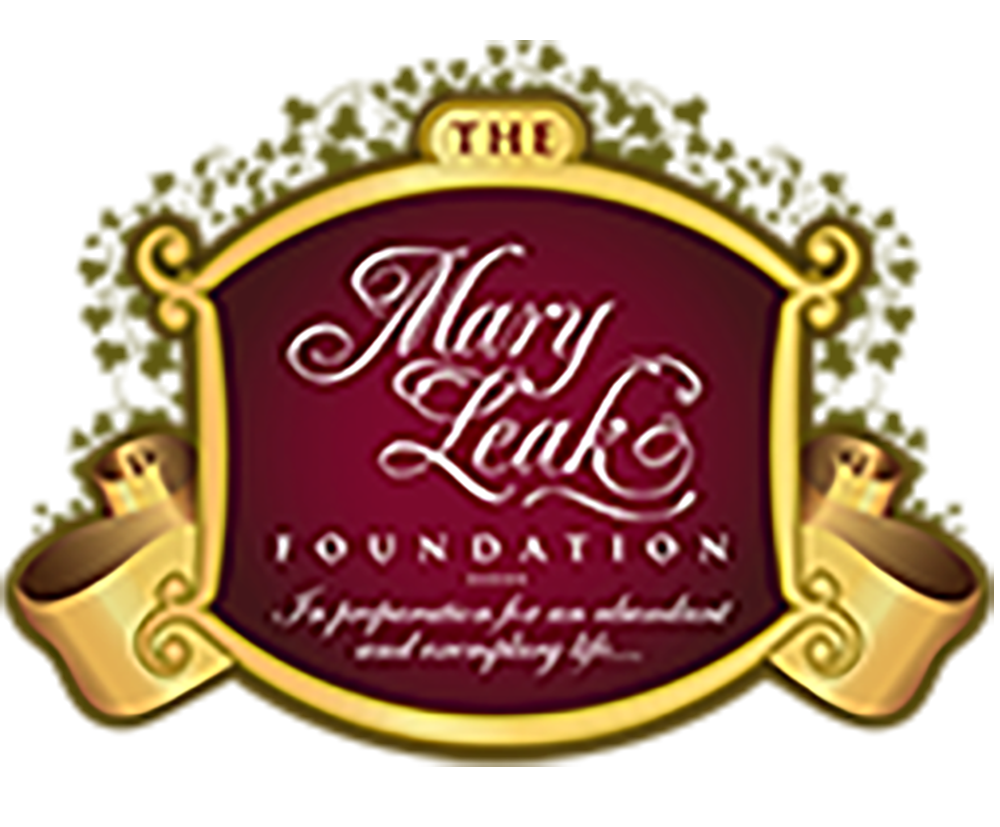 The Mary Leak Foundation