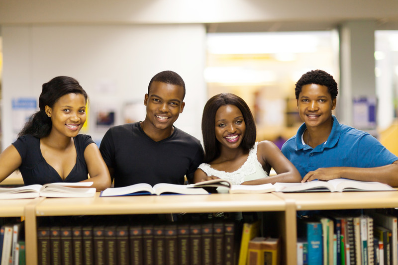MLF Students 3.jpg