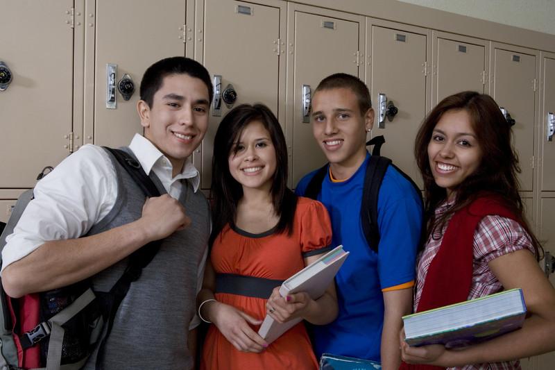 MLF Students 1.jpg
